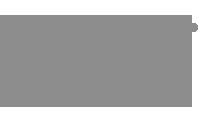 Logo_kaps
