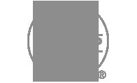 logo-supertap