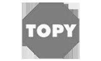 logo_topy2