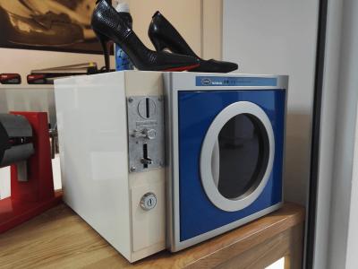 Szewcy.pl_13_maszynka do dezynfekcji obuwia