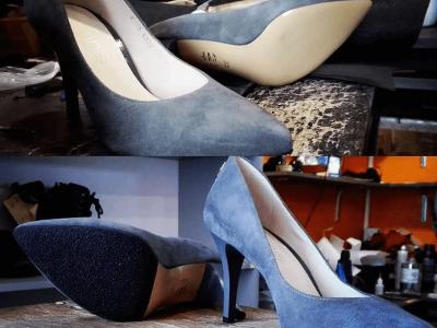 Szewcy.pl_4_buty przed i po 3