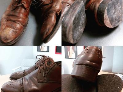 Szewcy.pl_5_buty przed i po